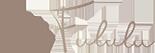 2024年の成人式当日着付けのご予約について|加古川の振袖レンタル専門店 振袖フルル furisode fululu