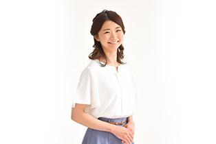 オーディション・プロフィール・婚活フォト