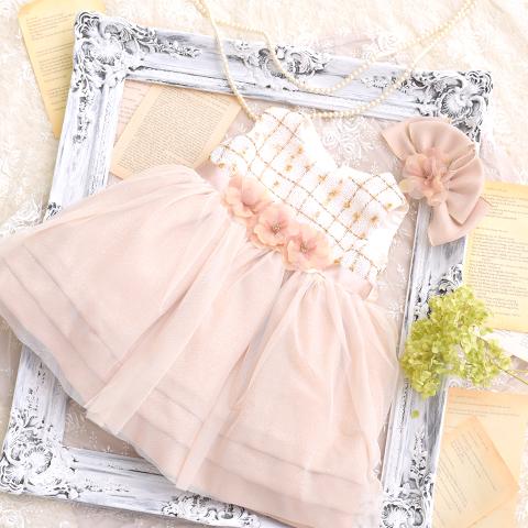 赤ちゃん衣装48