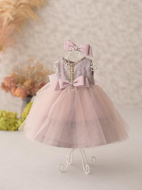 2,3歳ドレス06
