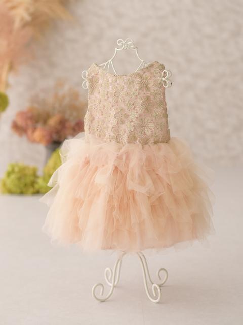 3歳ドレス01