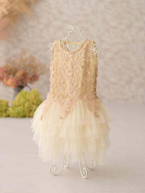 3歳ドレス02