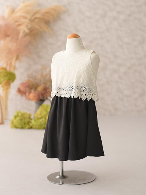 3歳ドレス03